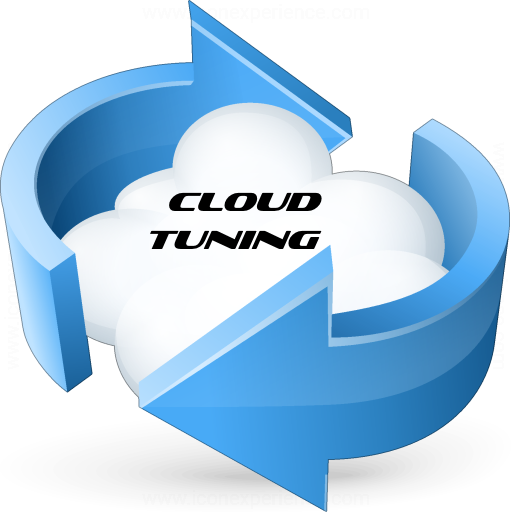 New Cloud Tuning Feature