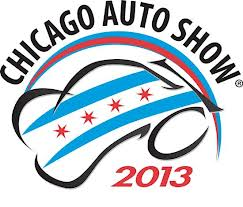 SimXperience Attends the Chicago Auto Show