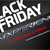 SimXperience Sixth Annual Black Friday